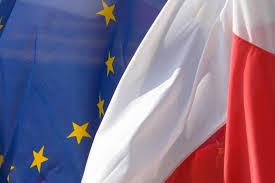 flagaPL-UE