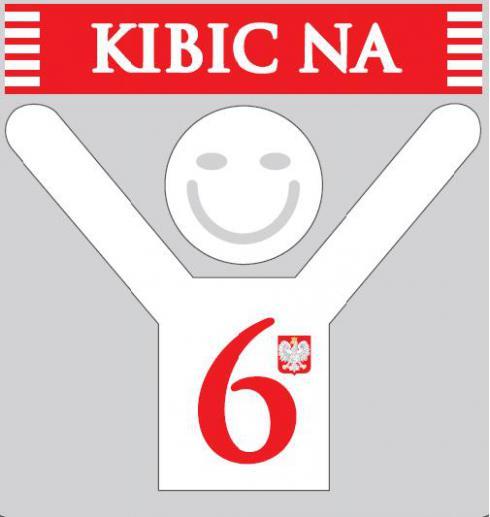 kibicna6