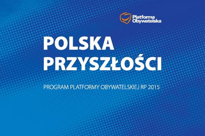 konwencja-Poznan