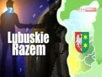LubuskieRazem