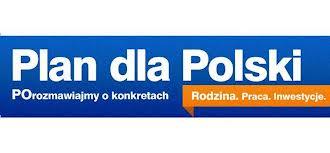 PlandlaPolski