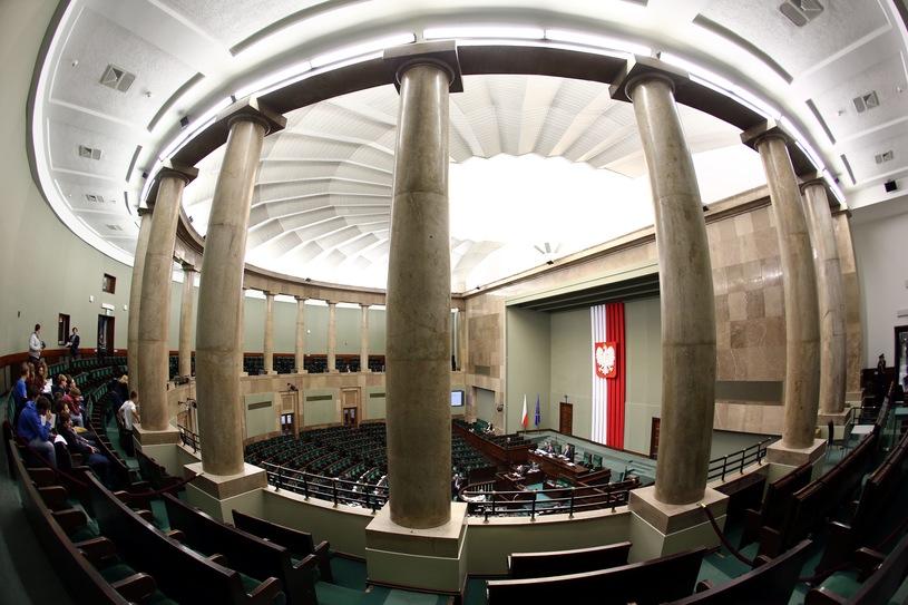 Sejm8C