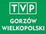 TVPzielone