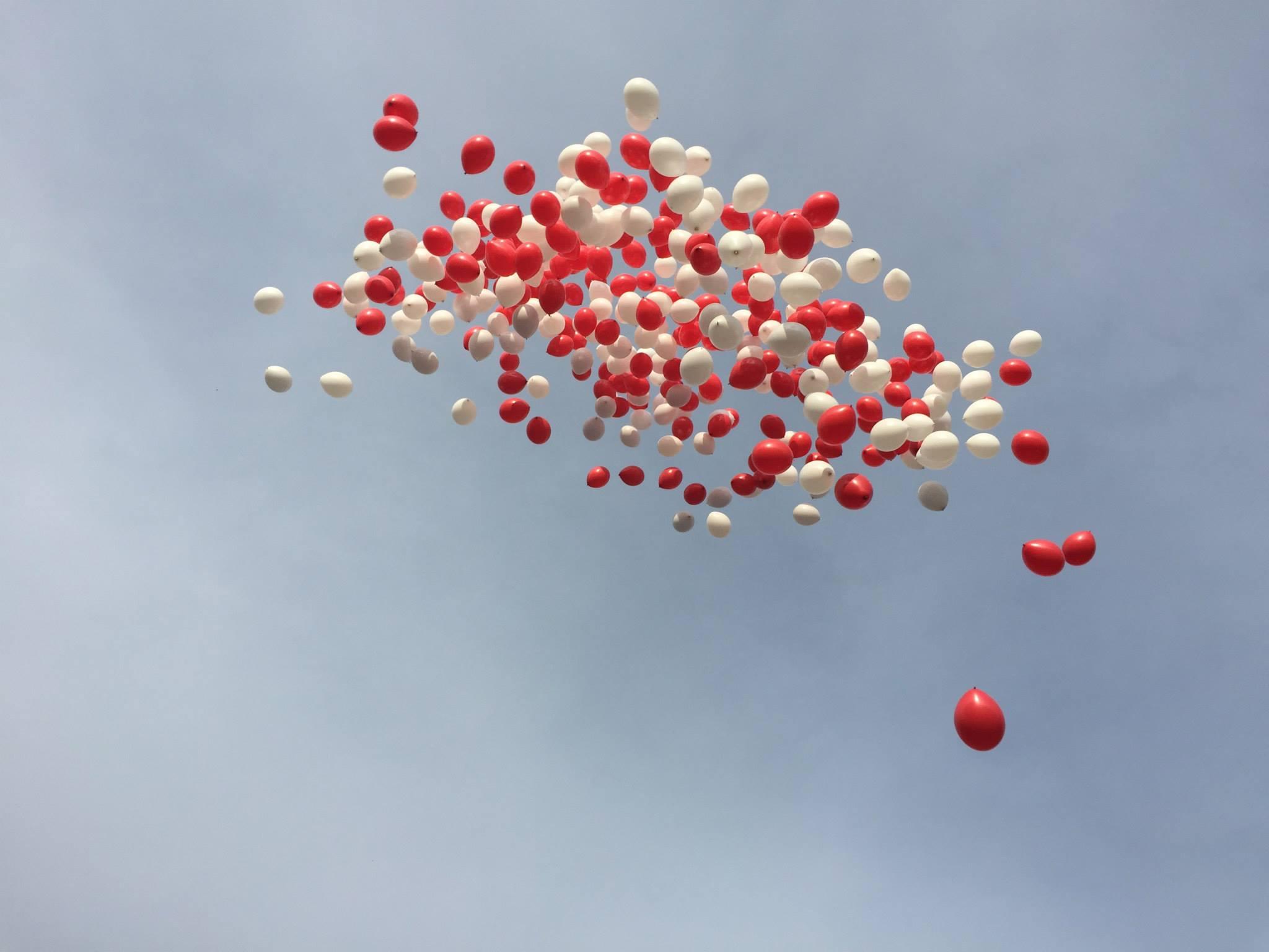 balony11listopada