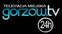 gorzow.tv