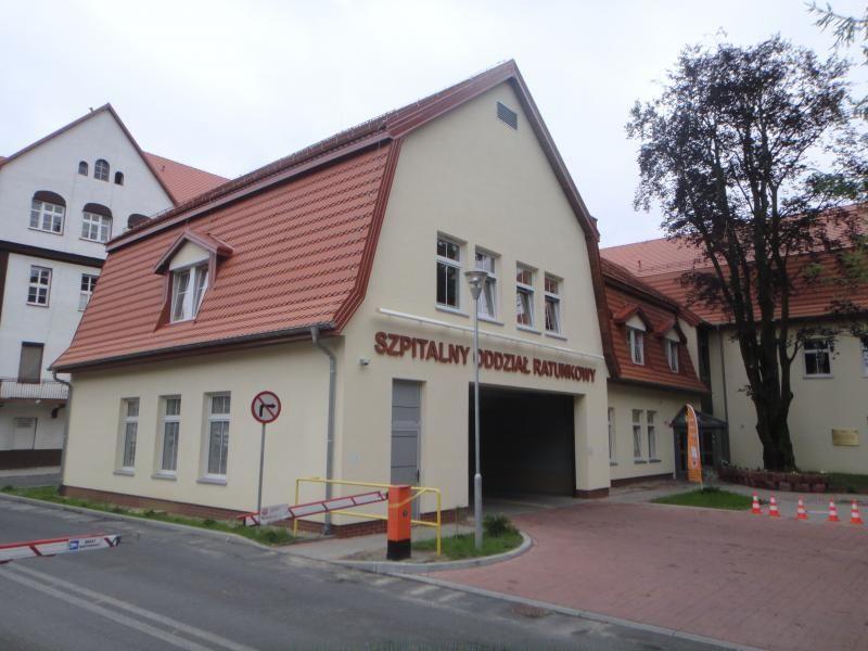 Koszalin4