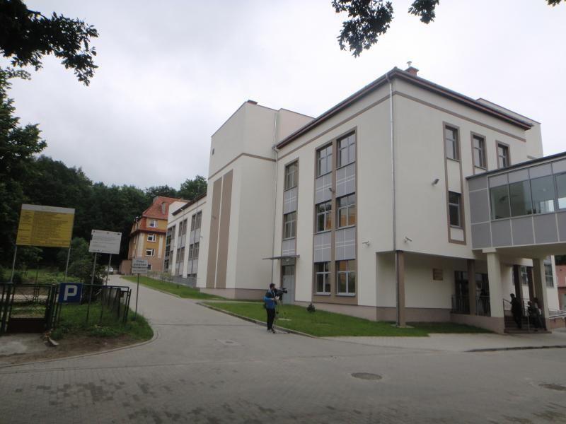 Koszalin5