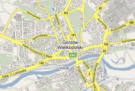 miasto-mapa
