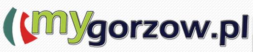 mygorzow