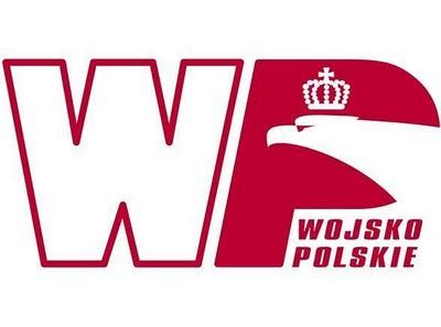 Wojsko polskie logo