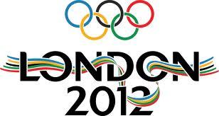 Londyn logo
