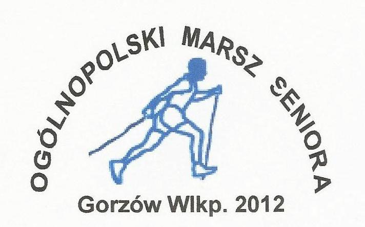marsz logo