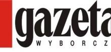 gazetawyborcza_logo